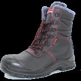 Žieminiai darbo batai HERMAN S3