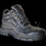 Darbiniai batai AMONT