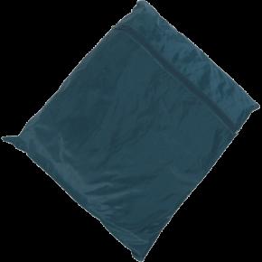 Kostiumas nuo lietaus CARINA – mėlyna pakuotė