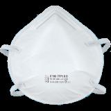 Respiratorius X100 FFP1 R