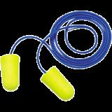 Ausų kamštukai EARSOFT su virvute