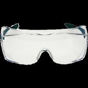 Apsauginiai akiniai OX3000 – priekis