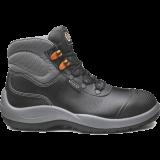 Darbiniai batai B114 HRO S3