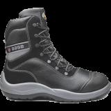 Žieminiai darbo batai B120 S3 Thinsulate