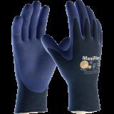 Darbinės pirštinės MaxiFlex Elite