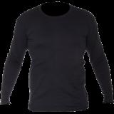 Marškiniai apatiniai LAHTI