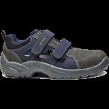 Darbo sandalai CENTRAL S1P