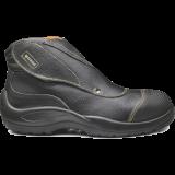 Suvirintojų batai WELDER S3 HRO