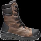 Darbiniai batai DEER S3
