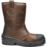 Kerzo batai ELK S3