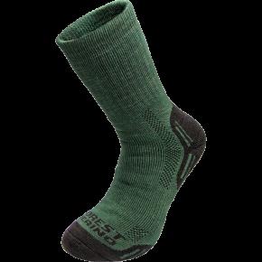 Kojinės FOREST MERINO