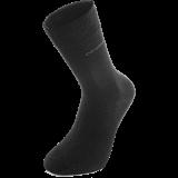 Darbinės kojinės COMFORT