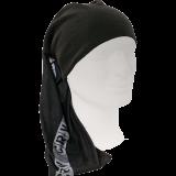 Kepurė-šalikas ALPIN