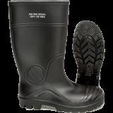 Guminiai batai SAFETY S5