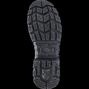 Darbo batai NEW RAPTOR S3 (padas)