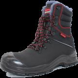 Žieminiai darbo batai RAPTOR S3