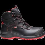 Darbiniai batai BE-DRY MID S3
