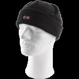Kepurė OLEG