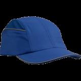 Apsauginė kepurė CUPPIE, mėlyna