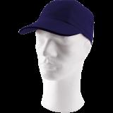 Kepuraitė JACK, mėlyna