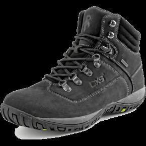 Darbo batai NELION, be apsaugų