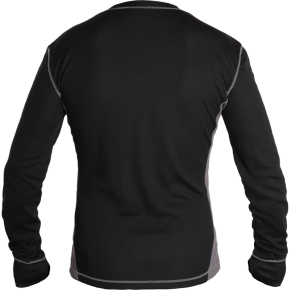Apatiniai marškiniai COOLDRY (nugara)