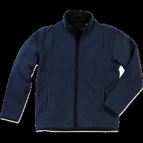 Džemperis ST5050