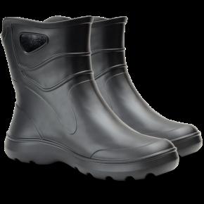 Guminiai batai 027D (moteriški)