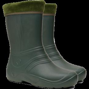 Guminiai batai EVA 033