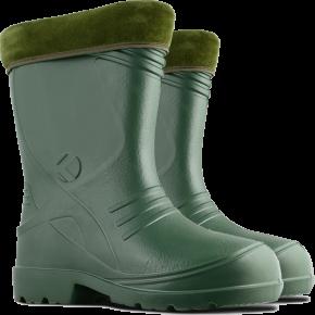 Guminiai batai EVA 034