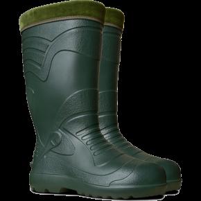 Guminiai batai EVA 064