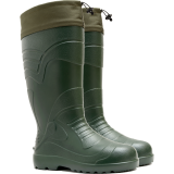 Guminiai batai EVA 065