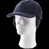 Kepurė su ausų pašiltinimu KEVIN