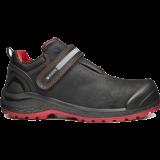 Darbo batai TWINKLE S3
