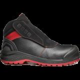 Suvirintojų batai SPARKLE S3 HRO
