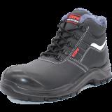 Žieminiai darbo batai MALMO S3