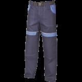 Darbinės kelnės COOL TREND, mėlynos