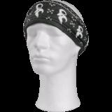 Kepurė-šalikas CXS