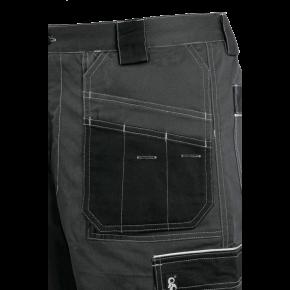 Kelnės ORION TEODOR PLUS (kišenė)