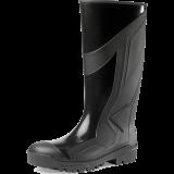 Guminiai batai VUKO SAFE S5 NN