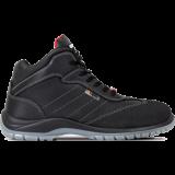 Darbiniai batai OLIMPO S3