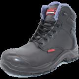 Žieminiai darbo batai PEGASO S3