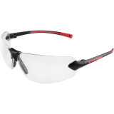 Apsauginiai akiniai FOSSA