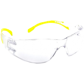 Akiniai GLASS-FLEX