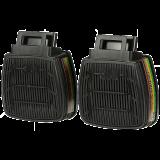 Filtrai 3M D8059 A1B1E1K1 Secure Click