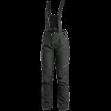 Kelnės CXS TRENTON, moteriškos, žieminės 2